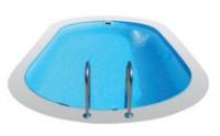 Клёвое Место - иконка «бассейн» в Валдае