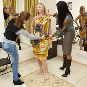 Ателье по пошиву одежды Валдая