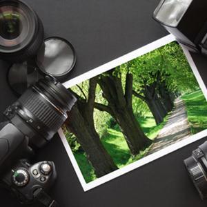 Фотоуслуги Валдая
