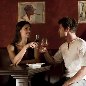 Рестораны, кафе, бары Валдая