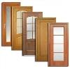 Двери, дверные блоки в Валдае