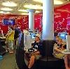 Интернет-кафе в Валдае