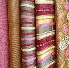 Магазины ткани в Валдае