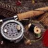 Охотничьи и рыболовные магазины в Валдае