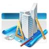 Строительные компании в Валдае