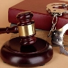 Суды в Валдае