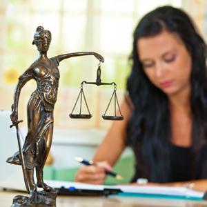 Юристы Валдая