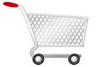 Эксперт - иконка «продажа» в Валдае
