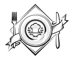 Ресторан Трапикана - иконка «ресторан» в Валдае
